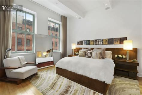 nyc luxury apartments for sale