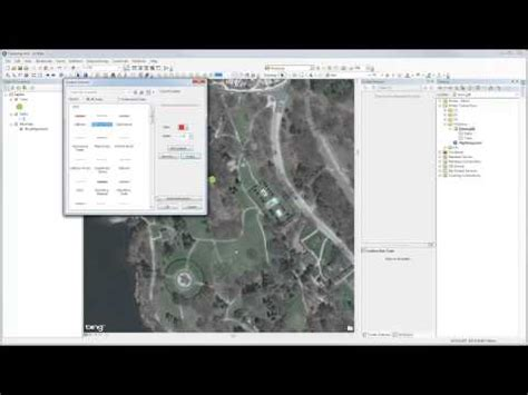 saving layout in arcgis download free map layout templates arcmap utorrentmicro