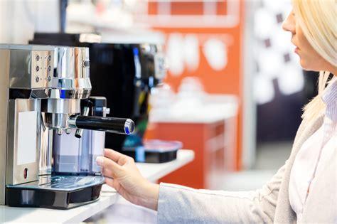 beste pad kaffeemaschine die beste kaffeemaschine 187 mit filtern kapseln pads mehr