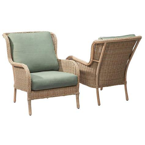 Furniture Depot Lemon Grove California Best Furniture 2017 Hton Bay Wicker Patio Furniture