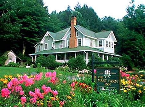 valle crucis bed and breakfast bed breakfast valle crucis north carolina