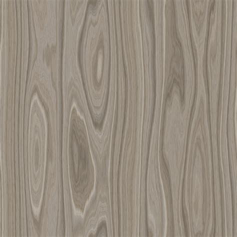 wood pattern grey a gray seamless wood texture http www myfreetextures