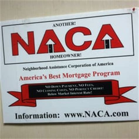 naca mortgage brokers 4425 w 63rd st west lawn