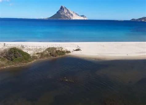 spiaggia di porto taverna spiaggia porto taverna qspiagge