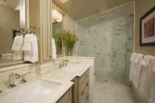 Narrow beautiful marbled bathroom long narrow bathroom design ideas