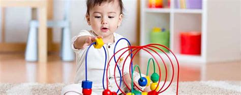 Setelan Bayi 6 10 Bulan 3622bb al birru khusnul khuluqi 10 ide bermain untuk bayi usia 6 10 bulan