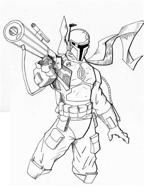 mandalorian coloring pages and print for free mandalorian coloring pages free printable mandalorian