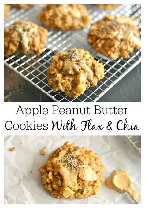 soft whole wheat peanut butter cookies vegan 17 and 17 best deserts to try images on pinterest desert