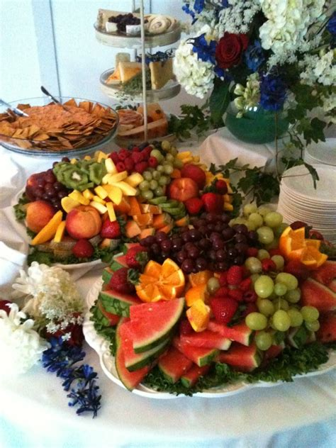 fruit platter ideas fruit platters ideas fruits