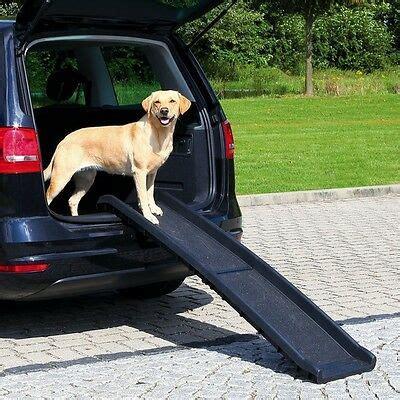 pedana per cani ra pedana per cani piccoli auto macchina 38 x 100 cm