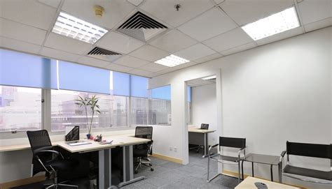 led office lighting fixtures office lighting office lights led office lighting led