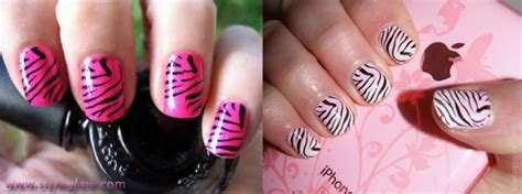 how to decorate nails at home how to paint nail designs at home photo 1 the nail for you