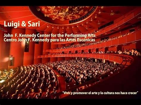 kennedy center opera house kennedy center opera house house plan 2017
