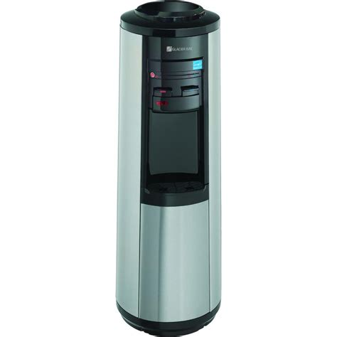 Water Dispenser For Home image gallery water cooler
