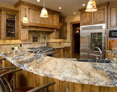 19 Best Images About Ideas For Remnants On Pinterest Rustic Kitchen Countertops