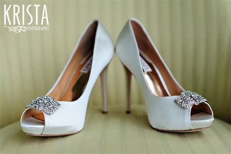 where to get wedding shoes select your shoes - Where To Get Wedding Shoes