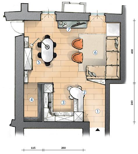 arredi 2d arredo ikea dwg ispirazione design casa