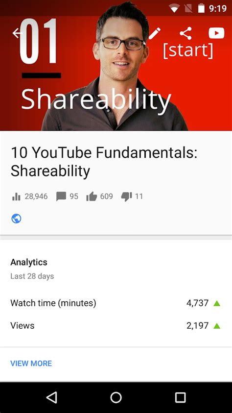 download youtube studio apk youtube studio apk download android cats video players
