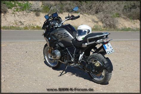 Bmw Motorrad Forum R 1200 Gs r 1200 gs 2017 r 1200 gs adventure fahrbericht bmw