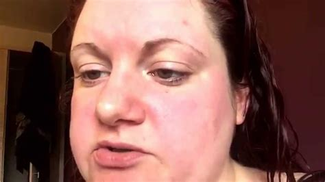 Nip Fab nip fab glycolic instant fix mask fail