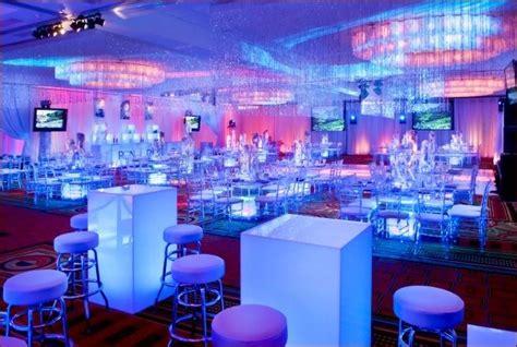 led lights for decorations led lights for wedding table decorations workshop net