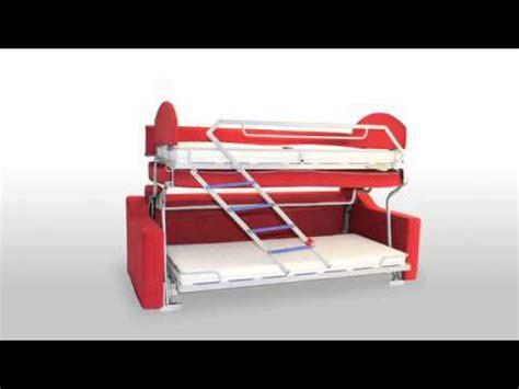 sofa bunk bed space saving furniture sofa bunk bed space saving furniture size bed