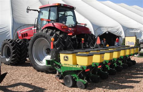 are falling farm incomes impacting agtech adoption for the
