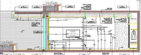 hotel room layout cad drawings hotel room and construction details 2d dwg design detail