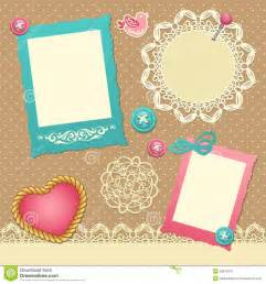 scrapbooking templates top 15 scrapbook cover template discover