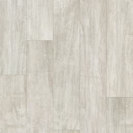 Flooring You'll Love   Wayfair