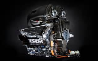 F1 Engines How Do They Do It The Sneak Peek At