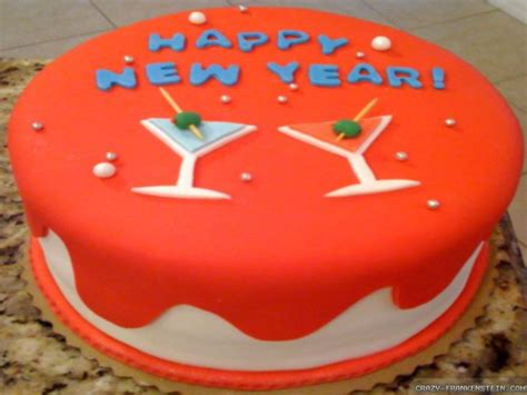 new year layer cake recipe happy new year cakes happy new year themed cakes