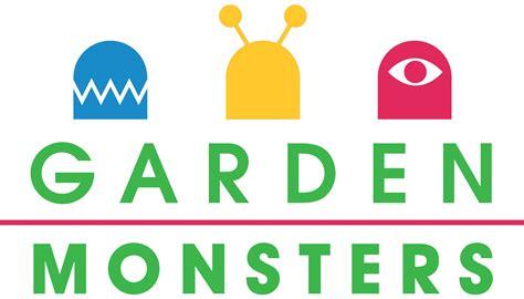Garden Monsters Garden Monsters Raising The Salad Bar Portland Oregon