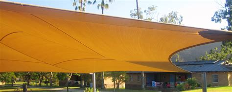 sail style awnings shade cloth colours for awnings shade sails blinds
