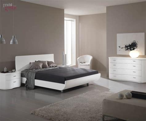 berloni camere da letto da letto berloni excellent da letto berloni