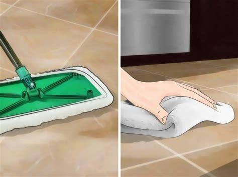 Badezimmer Fliesen Pflegen by Fliesen Reinigen Tipps Wie Sie Die Fugen Und Die