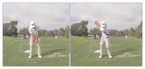 how to swing a sand wedge how to swing a sand wedge 28 images sand wedge head