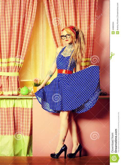 mix styles mix styles stock photo image 44882594