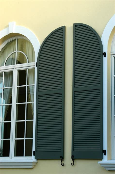cost to install a door where a window is 2017 home doors windows prices bay windows sliding