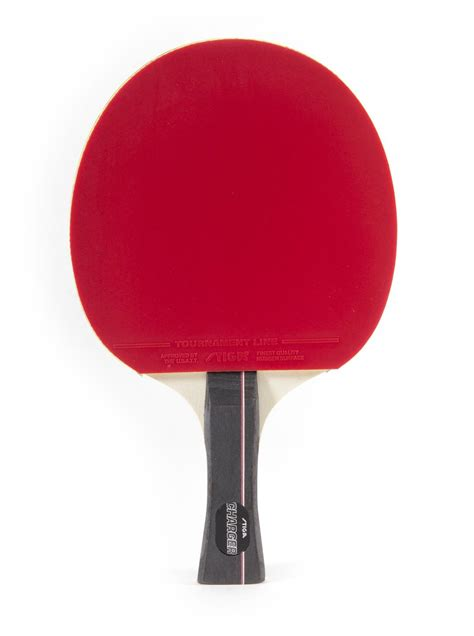 table tennis paddles for sale stiga table tennis ping pong rackets aa rubber pro spin