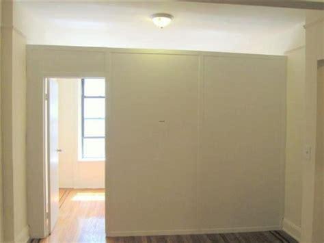 temporary walls room dividers room dividers ny design bookmark 18004