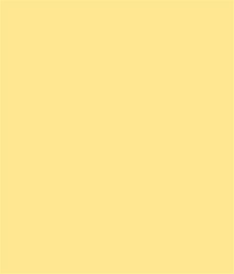 asian paints tractor emulsion yellow metal buy rs productdealmodel offergroup