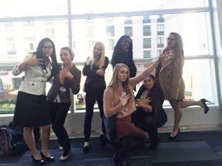 Inkwell Francoise Thelabel Emmanuelle Beaurpere - inkwell wright students qualify for state in deca