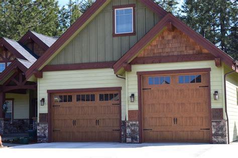 craftsman garage door accessories 226 best clopay craftsman garage door styles accessories