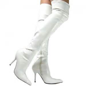 White boots for women 13 womens shoes cowgirl boots wedding heels