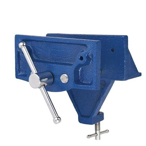 portable woodworking vise 17 best images about tools and hardware on low