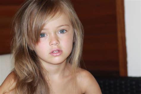 daphne little girl models 28 november 2014 oyia brown