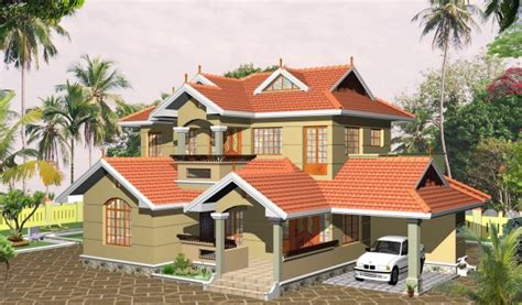 home design exterior software free home design software download joy studio design gallery