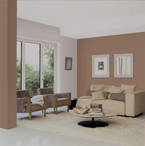 Charmant Tendance Deco Chambre Adulte #9: Couleur-peinture-lin-salon-peinture-rose-et-taupe-canape-couleur-lin-tollens-clair-nuancier-07151536-mur-murale-la-decoration-o-nuancier-peinture-couleur-lin-tollens-12-c.jpg