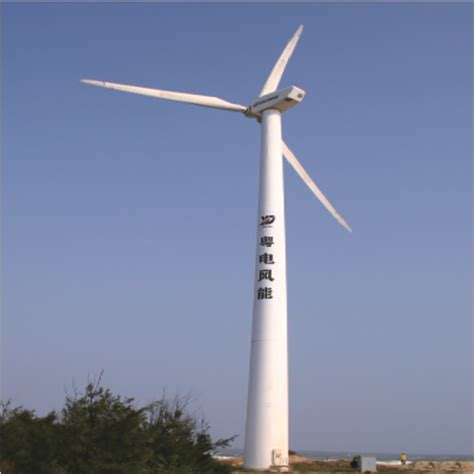 high quality stable wind power generator for home use